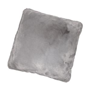 Produkt Vankúš, sivá, 45×45, RABITA TYP 3